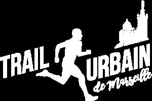TrailUrbainMarseille-logo-blc