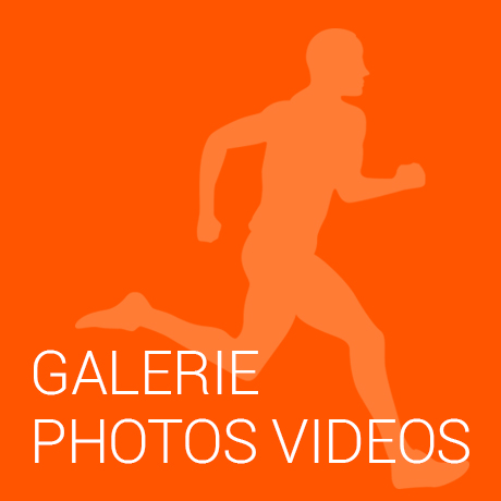 galerie photos, Trail urbain de Marseille 2018, courir à Marseille