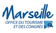 Trail des plages, Trail urbain de Marseille 2018, office du tourisme Marseille
